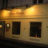 Baan Boran Paris 1