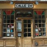 Calle 24 Paris 4