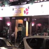 Oxalis Paris 18