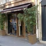 Les cocottes Paris 7