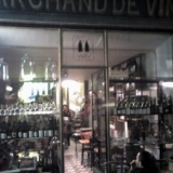Racines Paris 2
