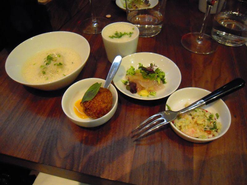 Restaurant Kitchen Gallery Paris restaurant kitchen gallery paris ne le savent pas galerie for