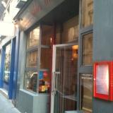 Les Diables au Thym Paris 9