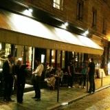 La Gazzetta Paris 12