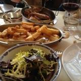Chez Drouant Paris 2