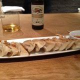 Gyoza Bar Paris 2