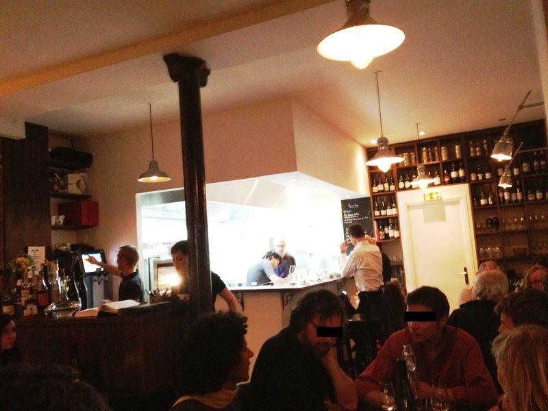 youpi et voil 224 10e coup de fourchette guide des restaurants 224