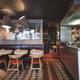 Atelier Vivanda Paris 16