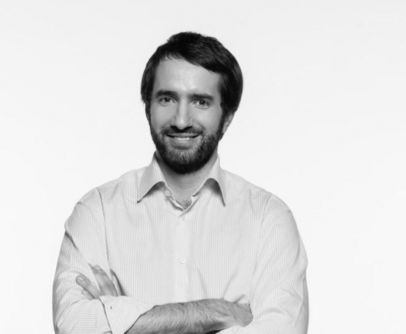 Fabrice Ivara