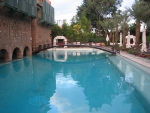 Club Med Marrakech