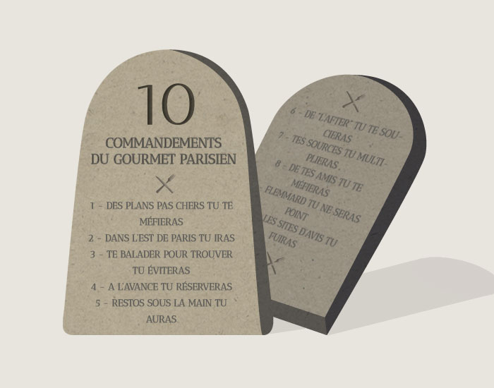 10-commandements-restaurant-paris