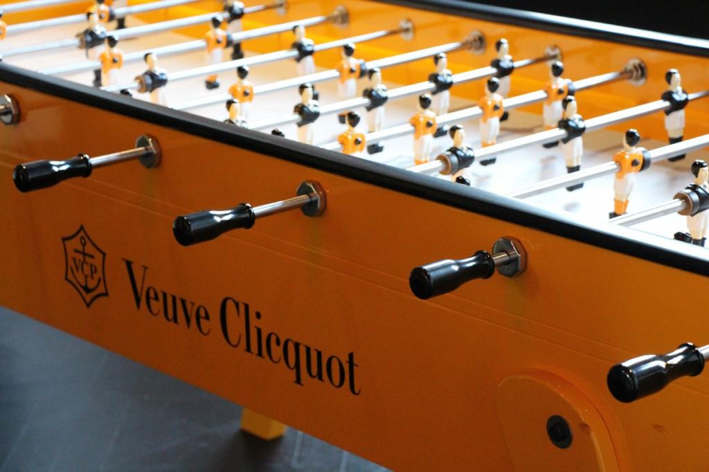 Veuve-Clicquot-Hotel-du-Marc-Reims-6-1024x682