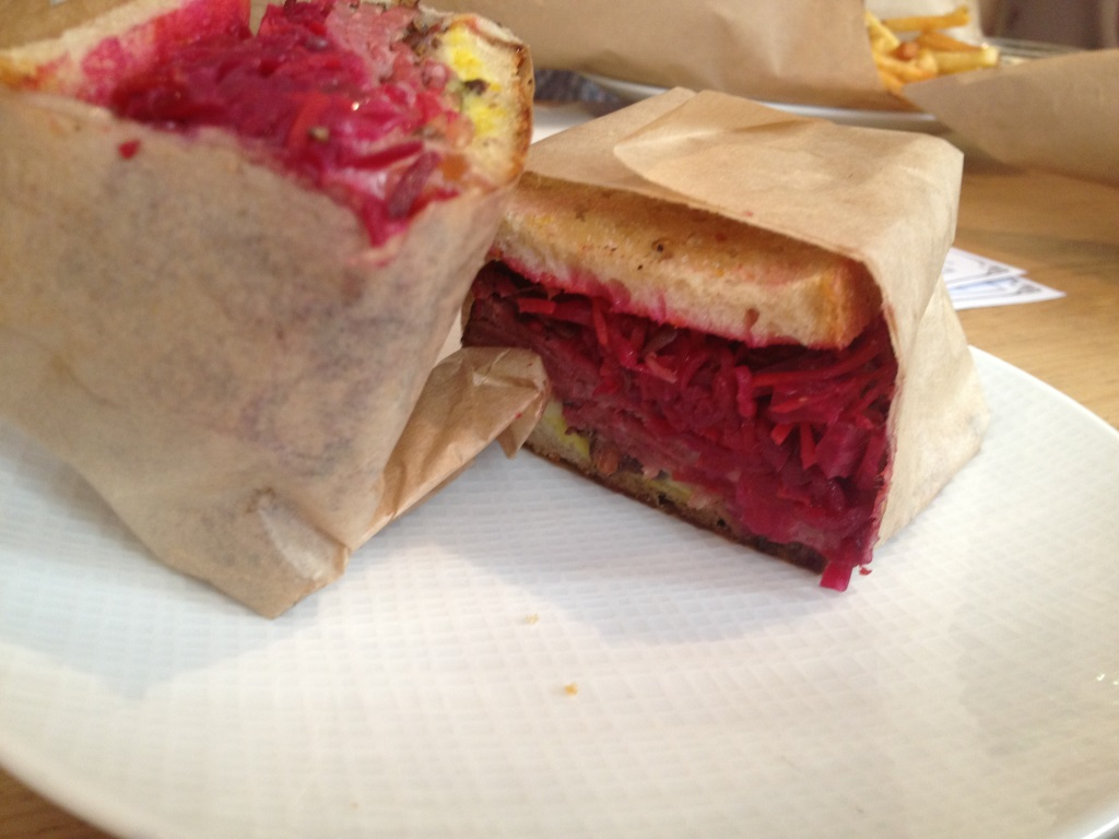 Frenchie_to_go_reuben_sandwich
