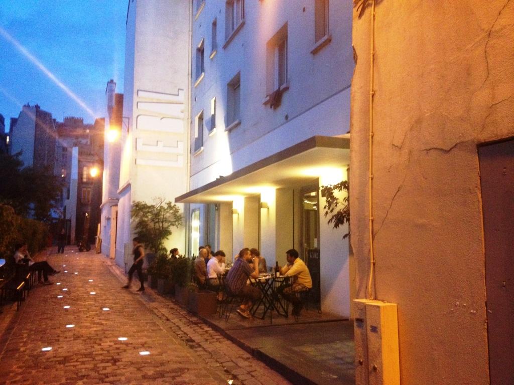 Le_Bal_Cafe_Paris