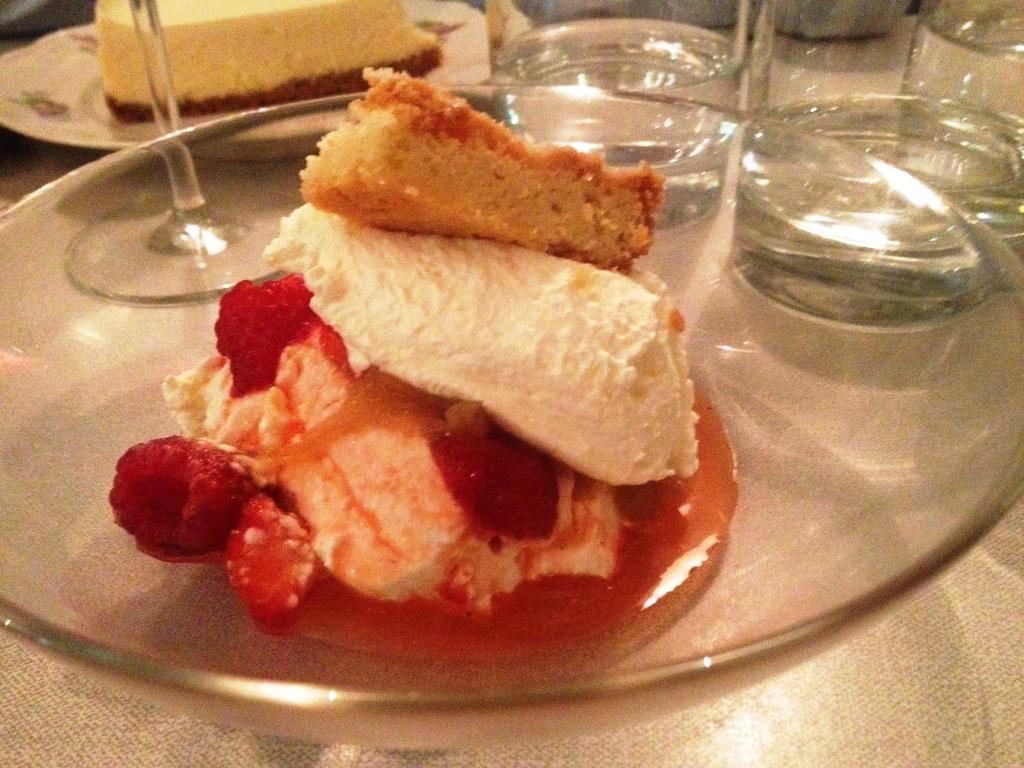 Le_Bal_Cafe_Paris_dessert