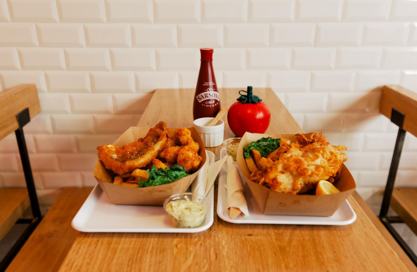 The Sunken Chip_fish&chips