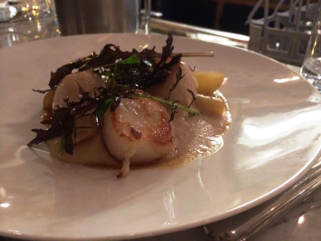 Caillebotte_restaurant_paris