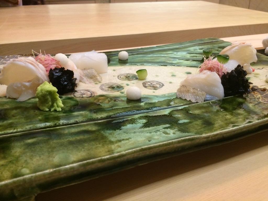 Okuda_restaurant-paris