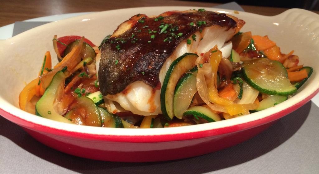 Zinc_opera_restaurant_cabillaud
