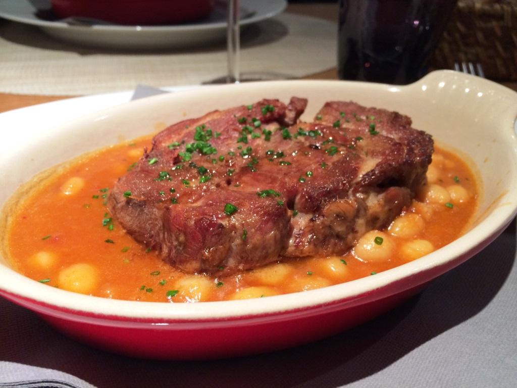 Zinc_opera_restaurant_epaule