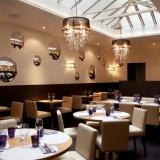 Zinc_opera_restaurant_salle