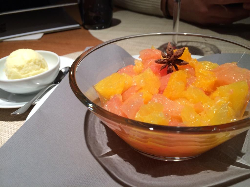 Zinc_opera_restaurant_tartare_agrumes
