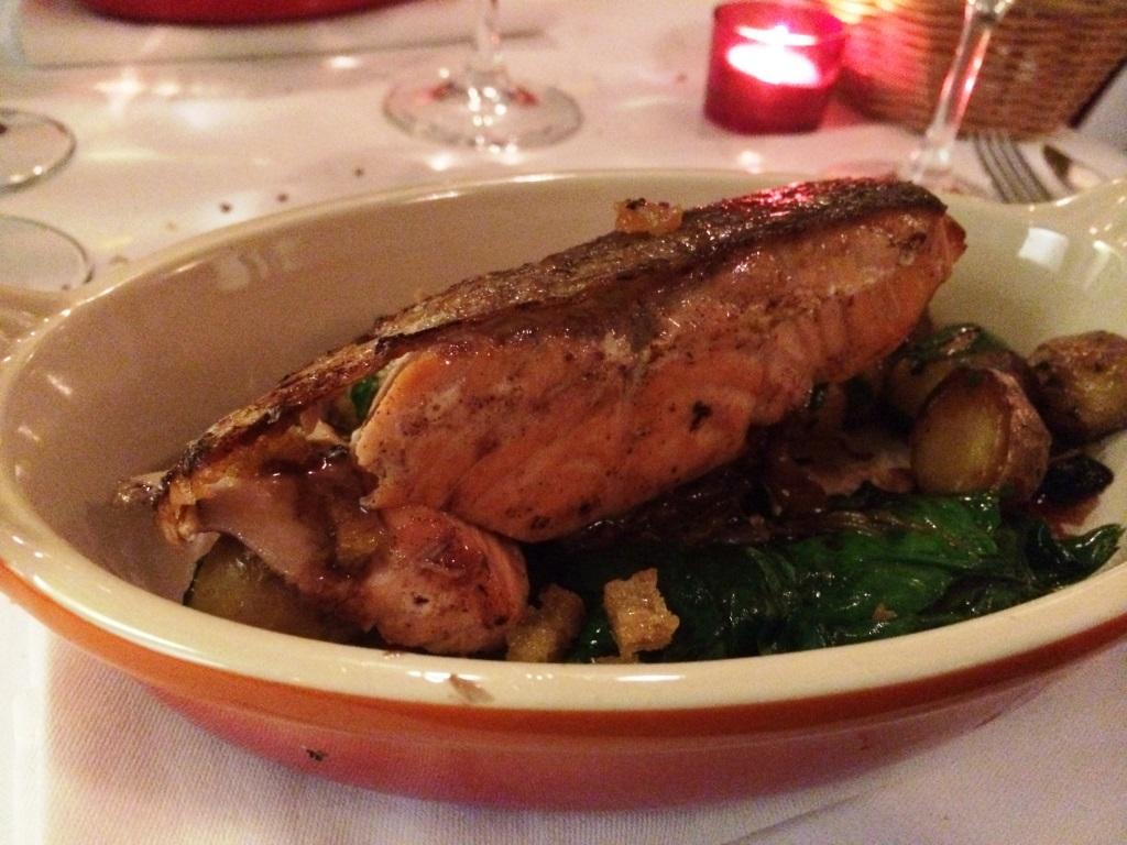 Bistrot-belhara-paris-saumon