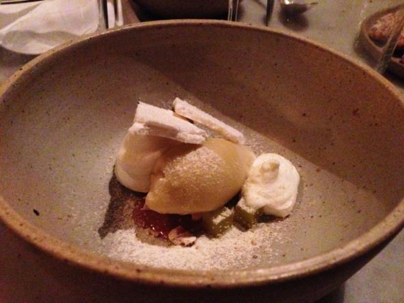 Bones-restaurant-Paris-dessert