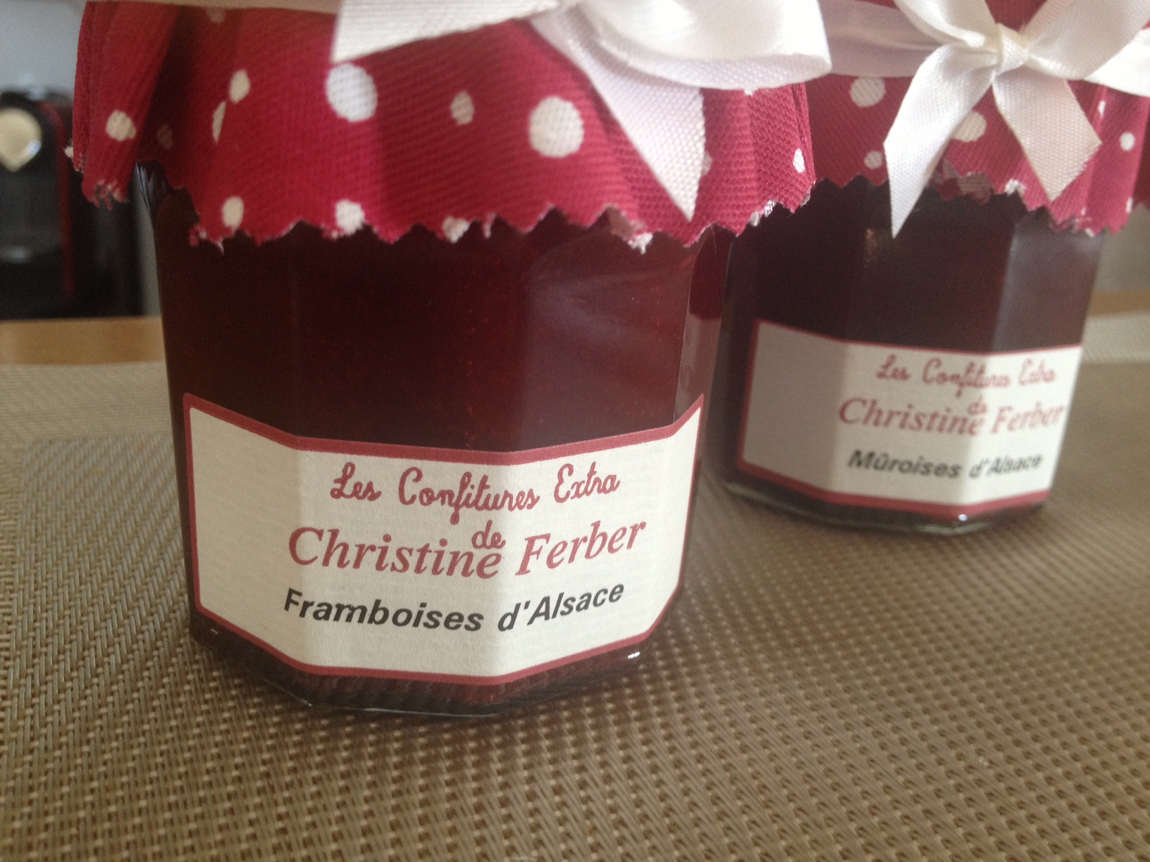 Confitures-christine-ferber