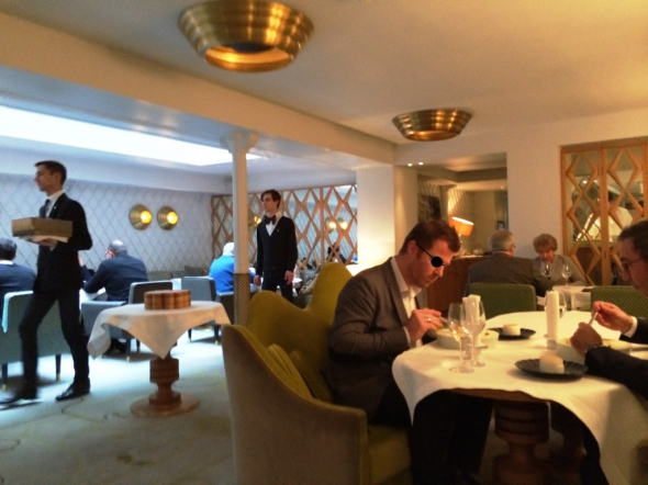 Jean-Francois-Piege-Restaurant-Salle