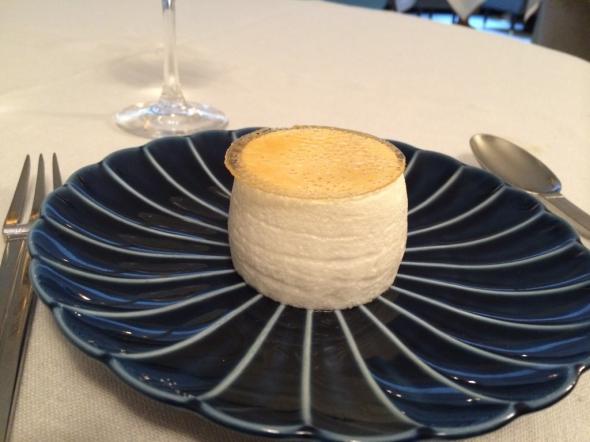 Jean-Francois-Piege-Restaurant-blanc-manger-coeur-coulant