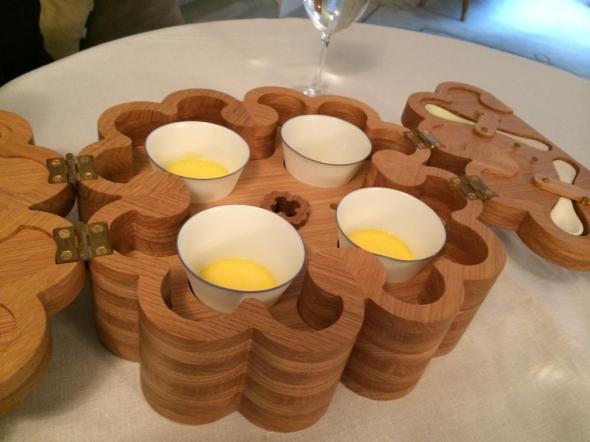 Jean-Francois-Piege-Restaurant-creme-bergamotte