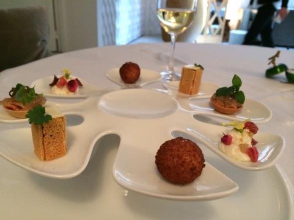 Jean-Francois-Piege-Restaurant-mises-en-bouche