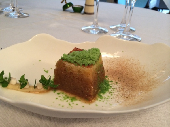Jean-Francois-Piege-Restaurant-mouillettes