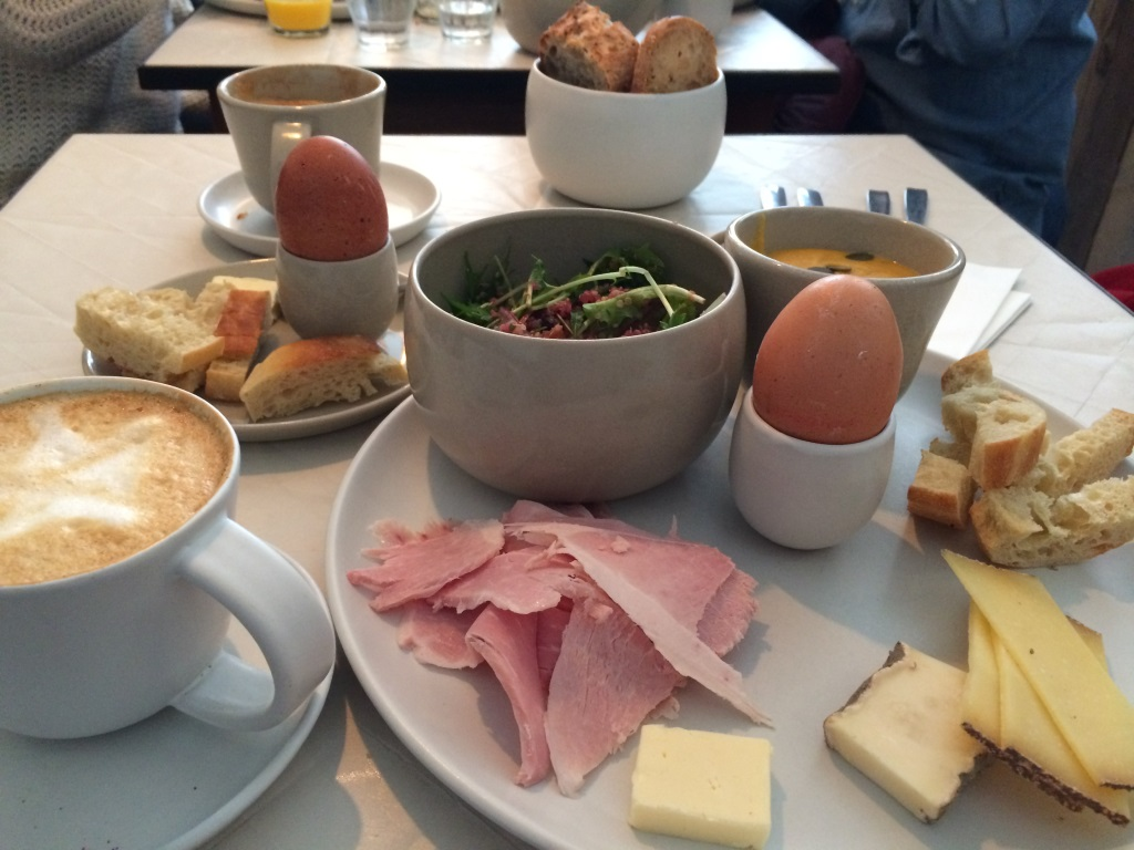 Cafe-marlette-brunch-paris-2