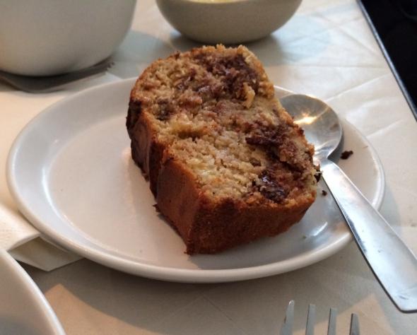 Cafe-marlette-brunch-paris-patisserie