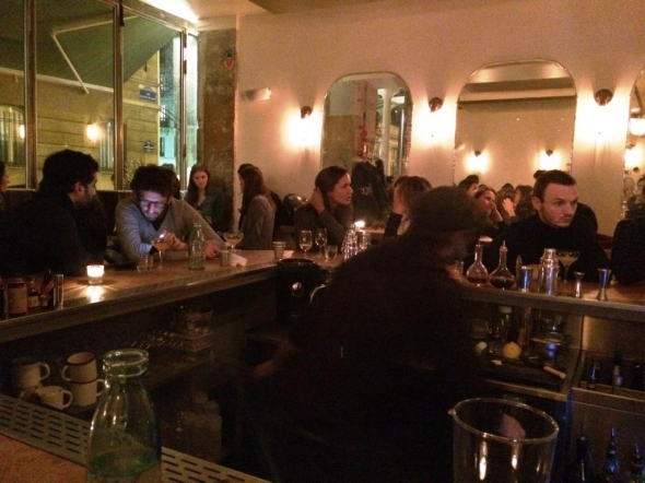 L-artisan-bar-paris-9-comptoir