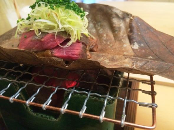 Okuda-paris-Houbayaki
