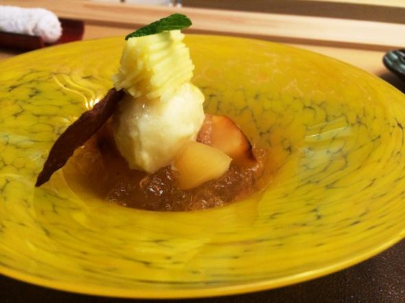 Okuda-paris-dessert