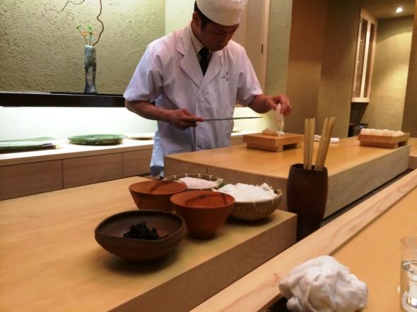 Okuda-paris-sushis-master