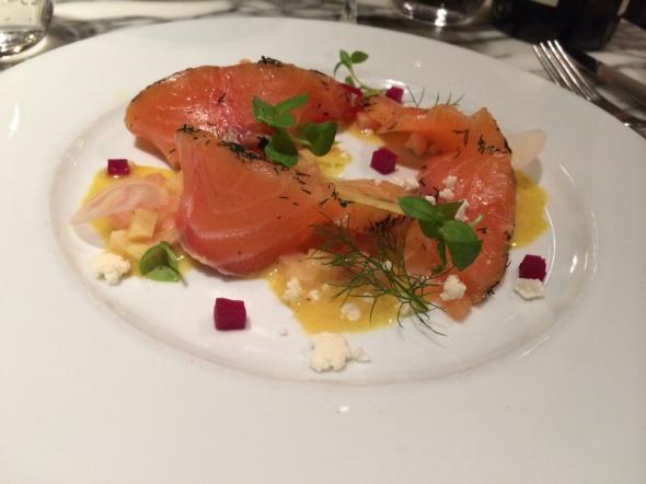 semilla-paris-saumon