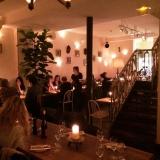 Paradis-restaurant-paris-salle