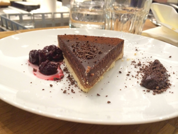 BAT-restaurant-Paris-tarte-chocolat