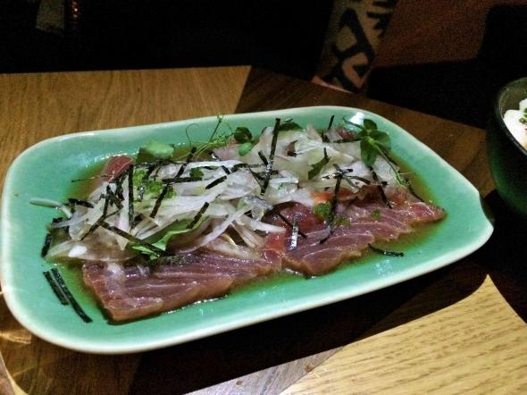 Bar-a-cocktails-fish-club-ceviche