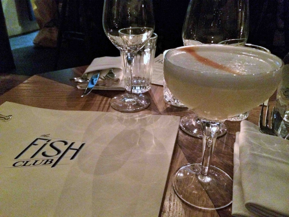 Bar-a-cocktails-fish-club-pisco-sour
