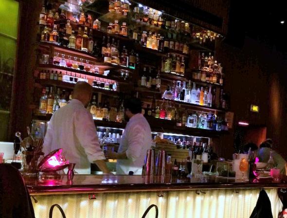Bar-a-cocktails-paris-andy-walhoo-bar