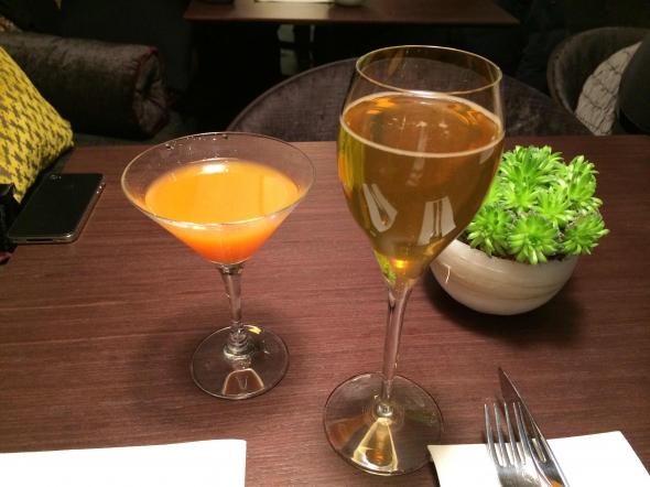 Bar-a-cocktails-paris-hotel-W
