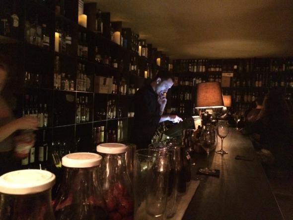 Bar-a-cocktails-paris-il-professore-bar