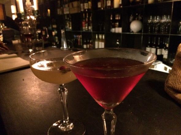 Bar-a-cocktails-paris-il-professore-cocktails