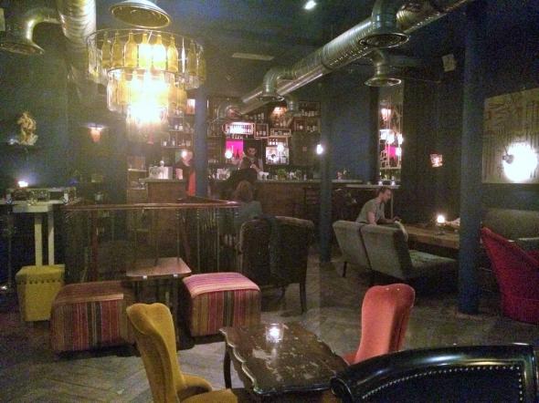 Bar-a-cocktails-paris-la-conserverie